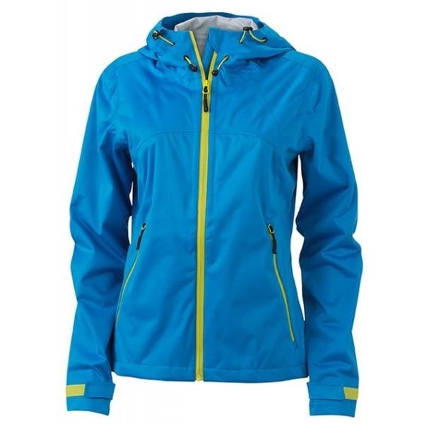 Jack Outdoor Dames