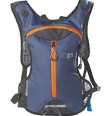 Ultimate Performance Tarn 1.5L Hydration Pack