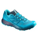 Salomon Sense Ride Dames