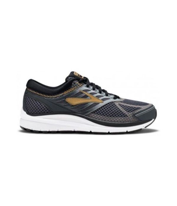 Brooks Running Addiction 13 Heren