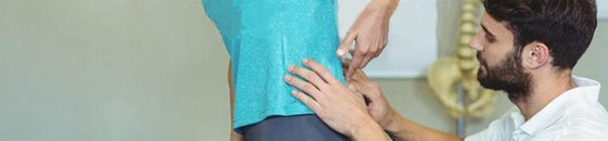 Vitaal L-pakket (+ lichaamsscreening)