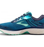 Brooks Running Adrenaline GTS 18 2A leest Dames