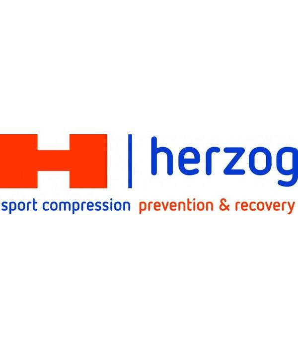 Herzog Medical Compressie tubes zwart