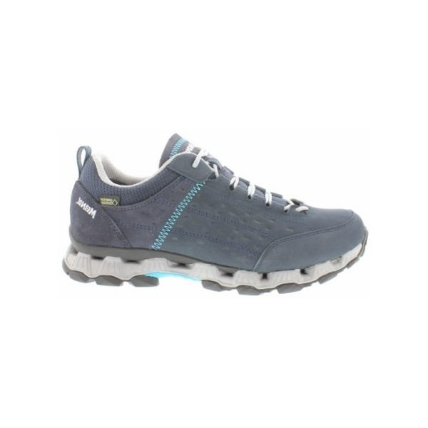 X-SO Corium Lady GTX