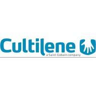 Cultilène