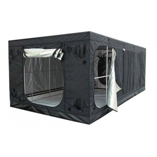 Grow tent - Dark Room 600 x 300 x 200