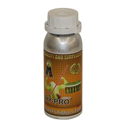 Hy-Pro Roots stimulator (Various)