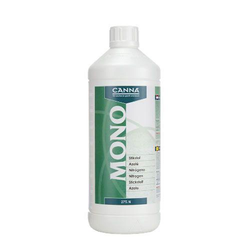 CANNA Nitrógeno (N 27%) 1 L