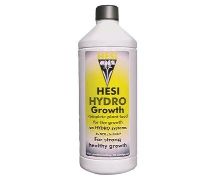 Hesi Crecimiento Hidro (Varios)