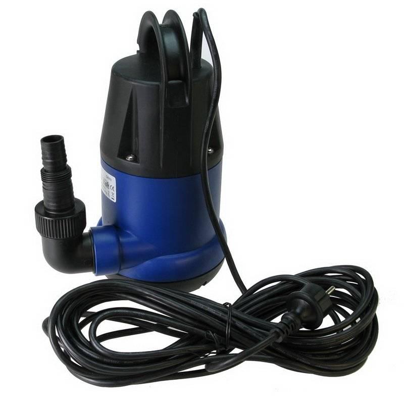 AquaKing Q4003, 7.000 I/h