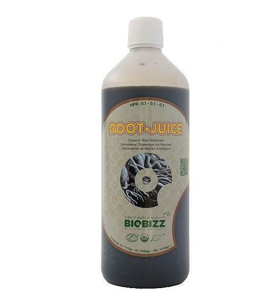 BioBizz Rootjuice (Varios)