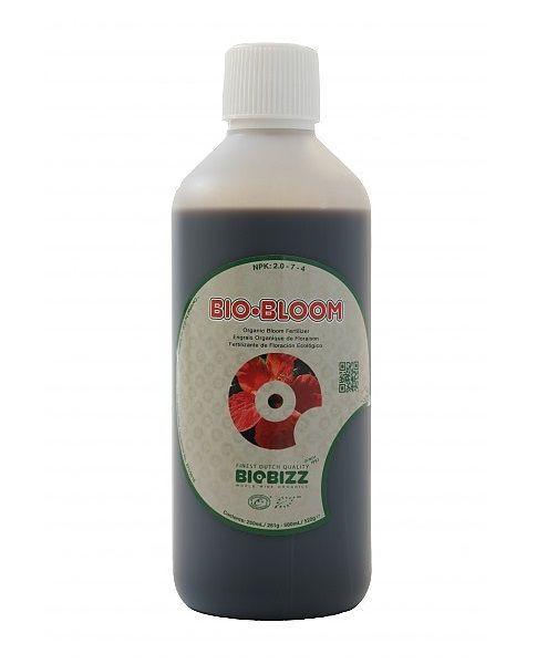 Biobizz Bio Bloom  (Various)