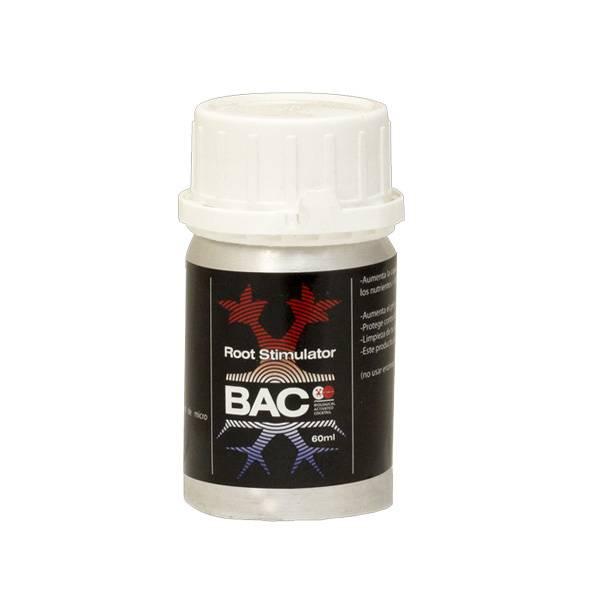 B.A.C. Organic Root Stimulator (Various)