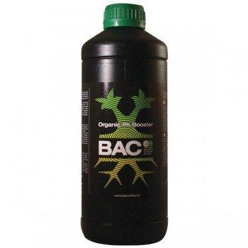 B.A.C. Organic Pk Booster (Various)