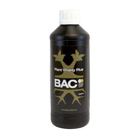 B.A.C. Plant Vitality Plus 250 ml