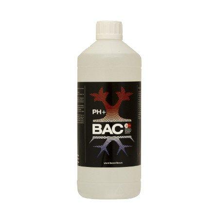 B.A.C. Ph Up 1 L