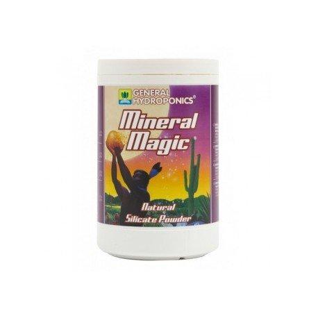 GHE Mineral Magic 1 kg