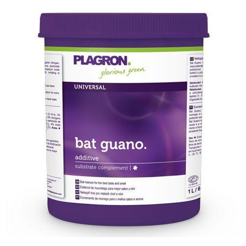 Plagron Bat Guano (Varios)
