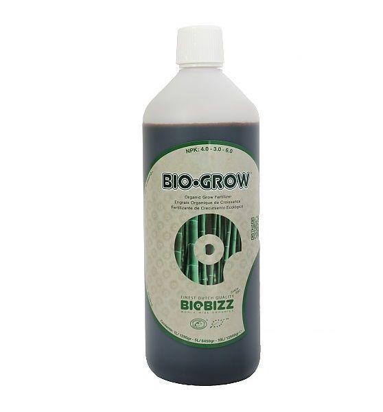 BioBizz Bio-Grow (Various)