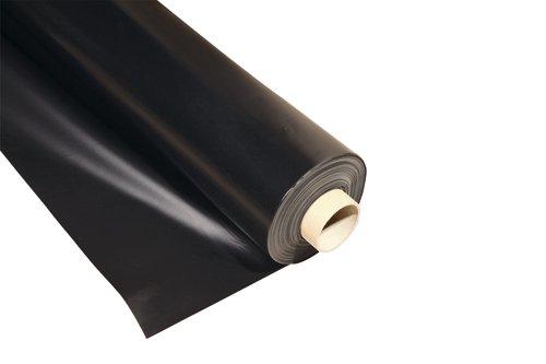 Plastico PVC 0,5 mm - 4 m - por metro