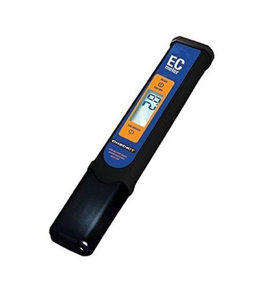 Medidor de EC Check-it