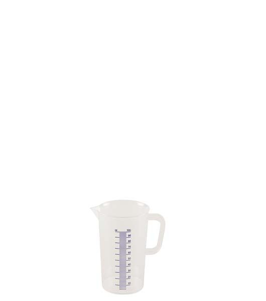 Measuring Cup (Various)