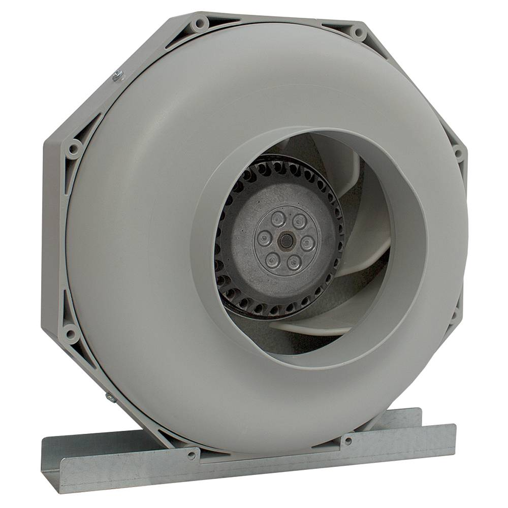 Can-Fan  Serie RKLS (Varios)