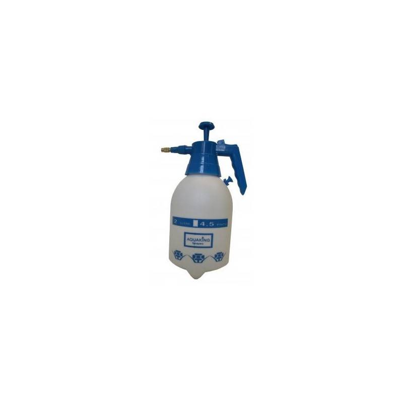 Pressure Sprayer 2 L