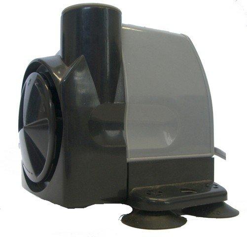 HX-2500 (1000 l / u)
