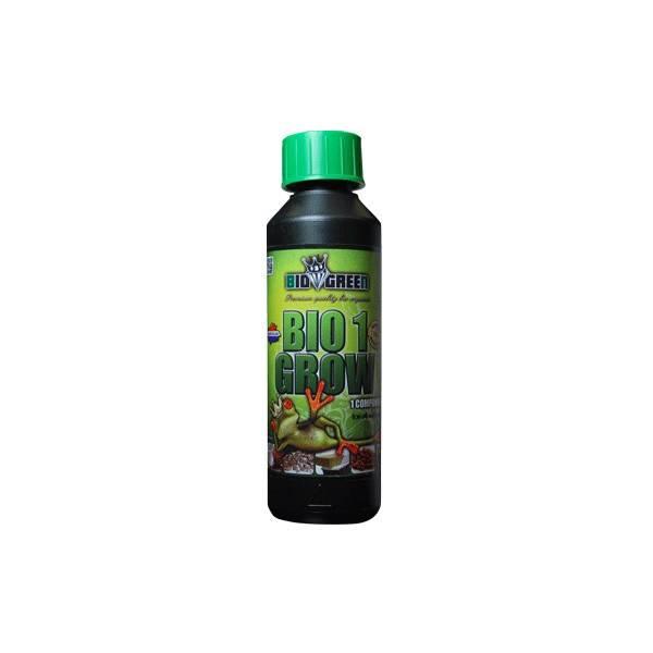 Biogreen Bio 1 Grow (Varios)