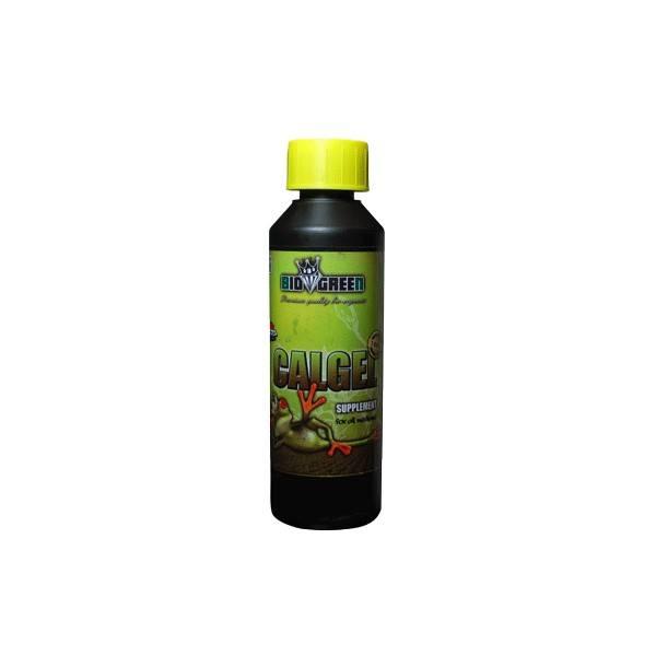 Biogreen Calgel (Varios)