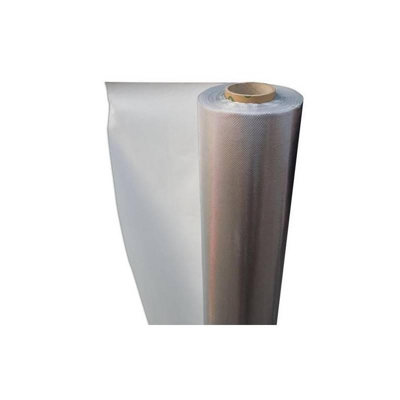 Plástico Reflectante Diamond ECO