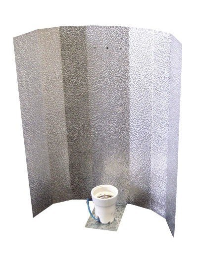 Reflector Stucco 50 cm