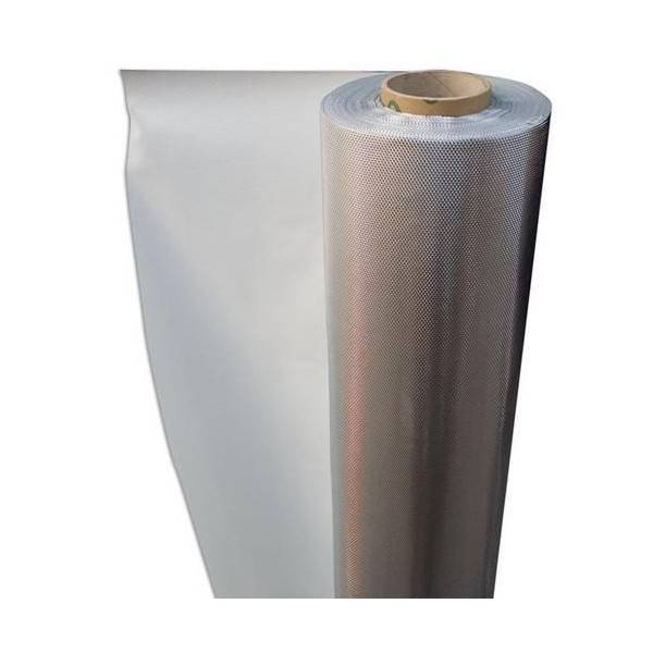 Plástico Reflectante Diamond ECO (Rollo 60 m)