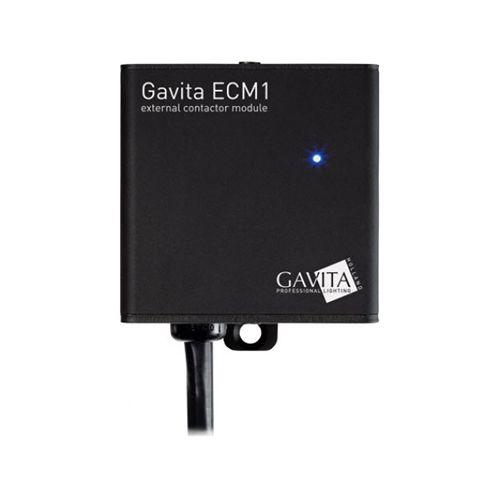 Gavita ECM 1