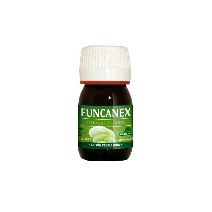Funcanex Grow (Various)