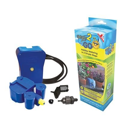 Easy2Go Autopot Starters Kit