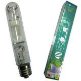 Powerplant Super HPS Lamp 400W