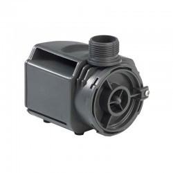 Multi Submersible Pump 2500 L / h