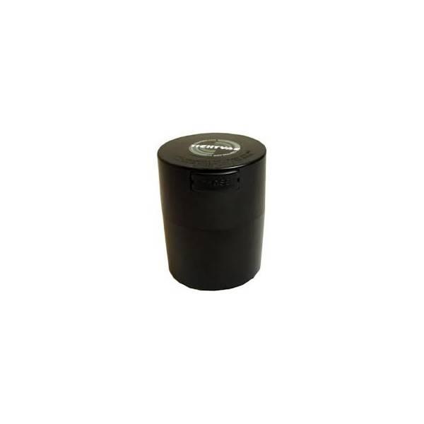 Pot Tightvac Black (Various)