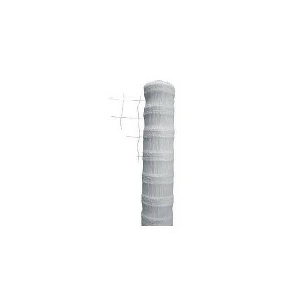Elastic Mesh Scrog Net 1000 m x 1.25 m (per meter)