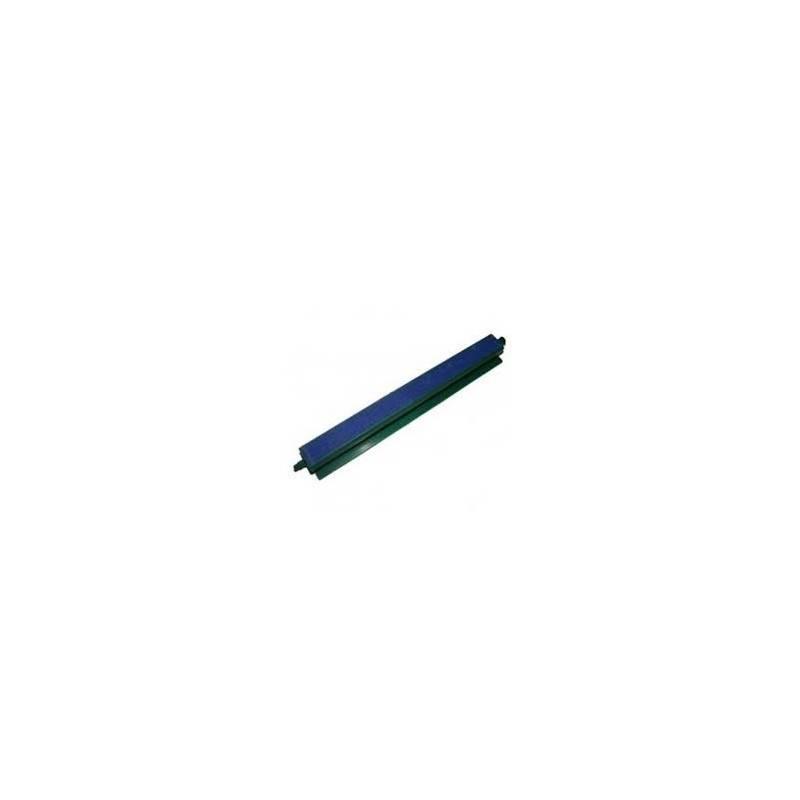 Difusora Air Stone 25cm