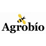 Agrobio