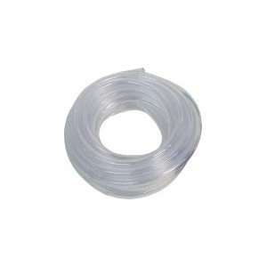 Air Pump Tube 4/6 mm
