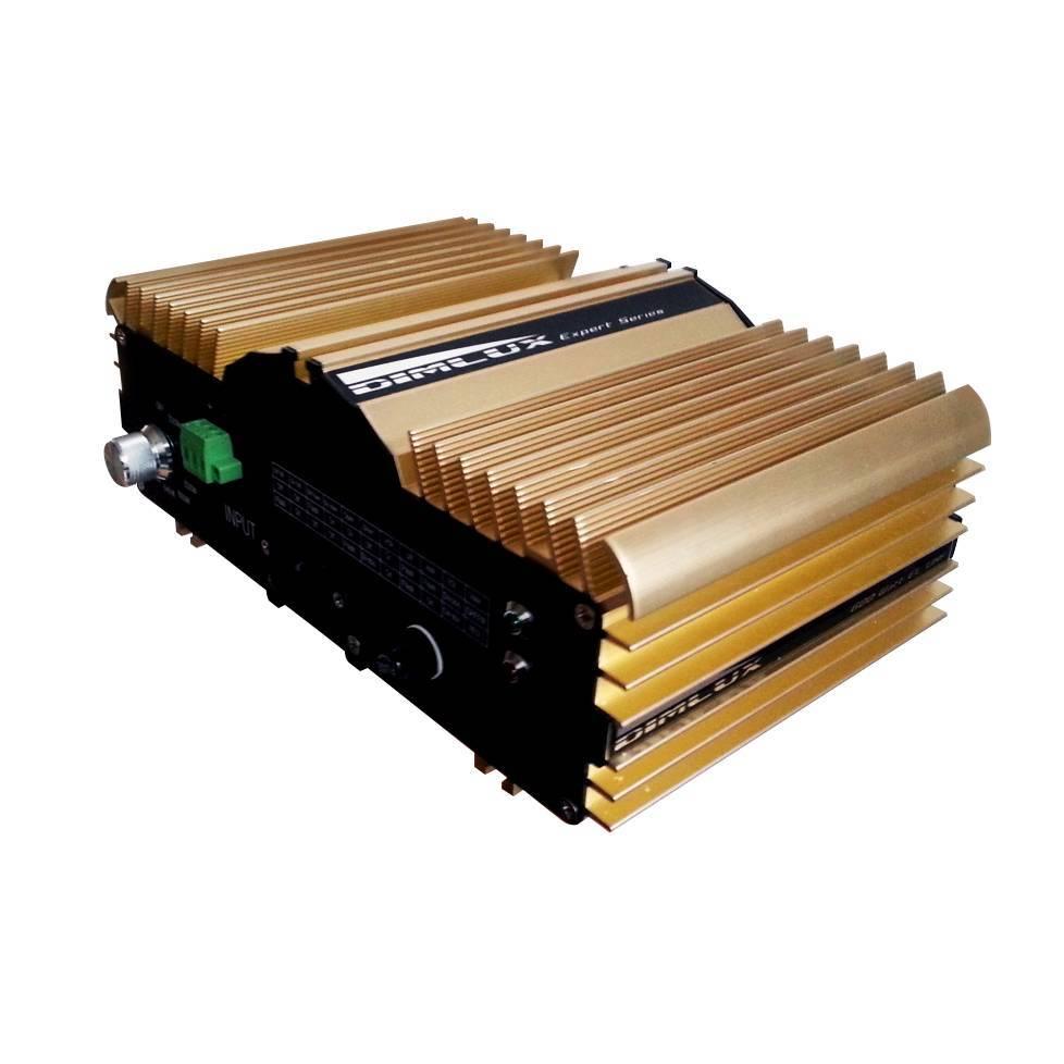 Ballast DimLux Xtreme 600 W