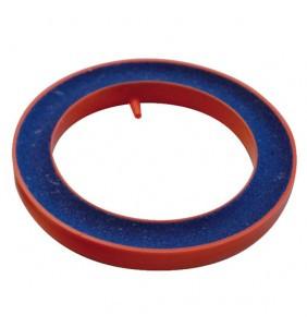 Aquarium Air Stone Ring - 100 mm