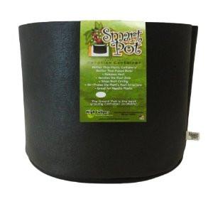 Smart Pot (Various)