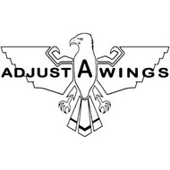 Adjust-A-Wings