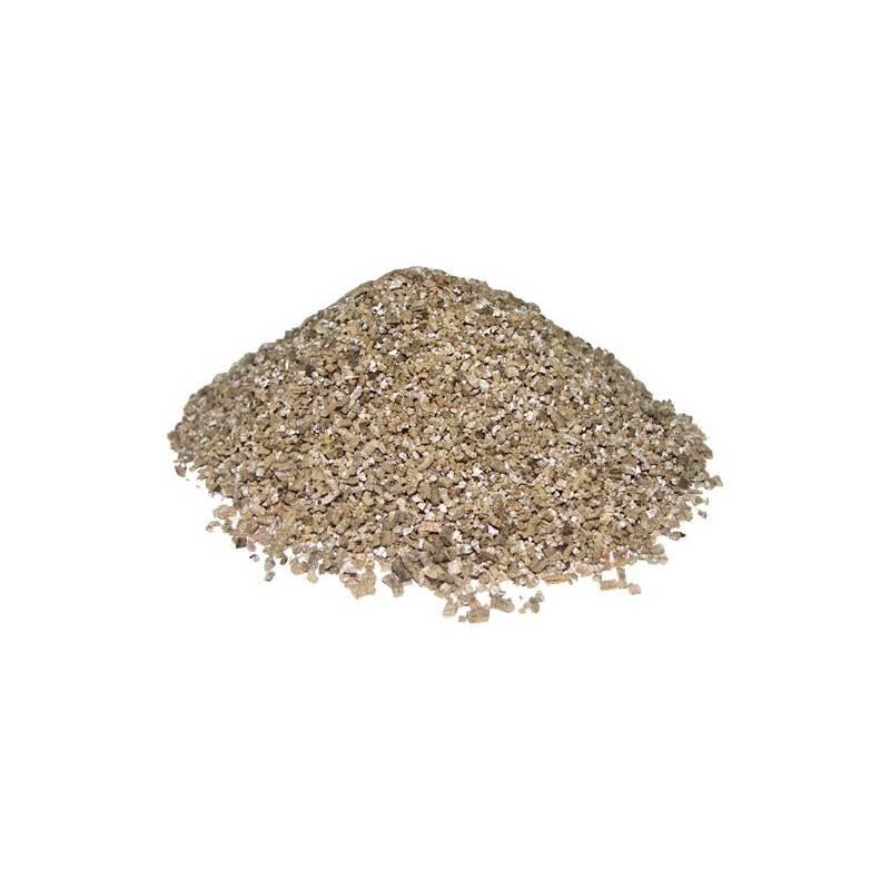 Vermiculita (Varios)