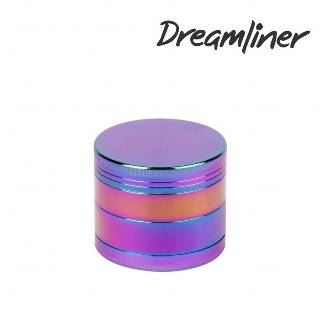 Grinder Dreamline 50mm